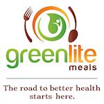 Greelite Meals