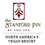 Stanford Inn By the Sea